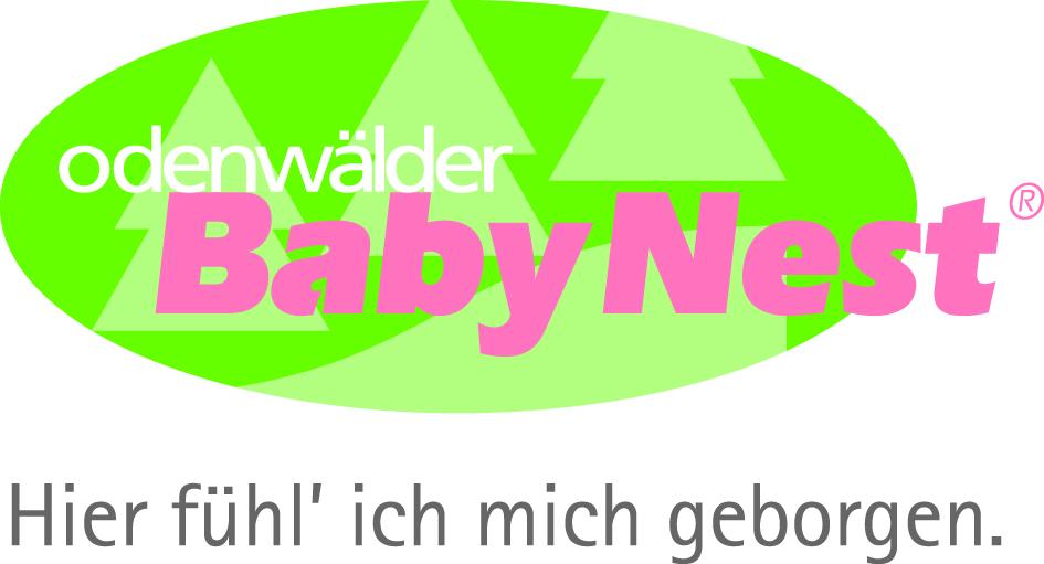 Odenwälder BabyNest