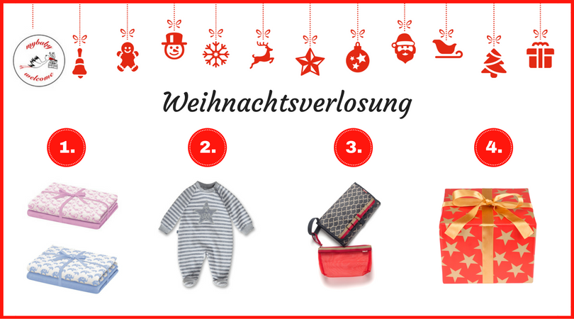 Start-in-die-Weihnachtssaison-158318f9c3c202