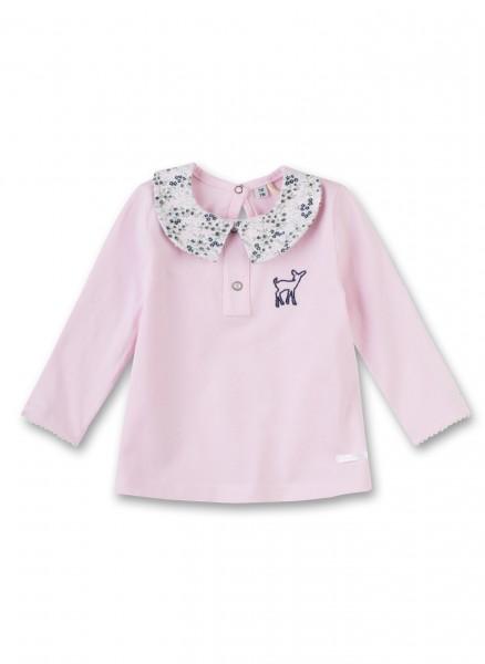 Baby-Shirt Sanetta