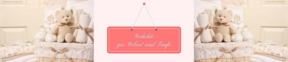 Gedichte-zur-Geburt-Taufe-257c01f1747b5d