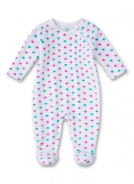 Baby Pyjama Sanetta Unisex