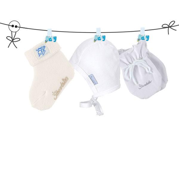 Baby Erstausstattung Set UNISEX