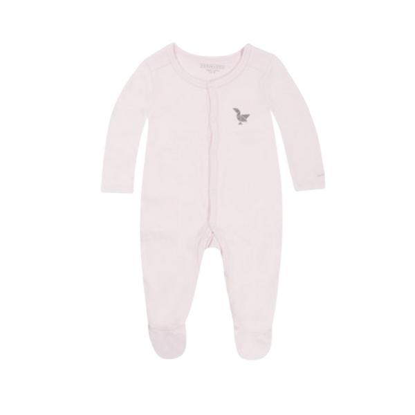 Baby Pyjama ANNA  von Bellybutton 7113