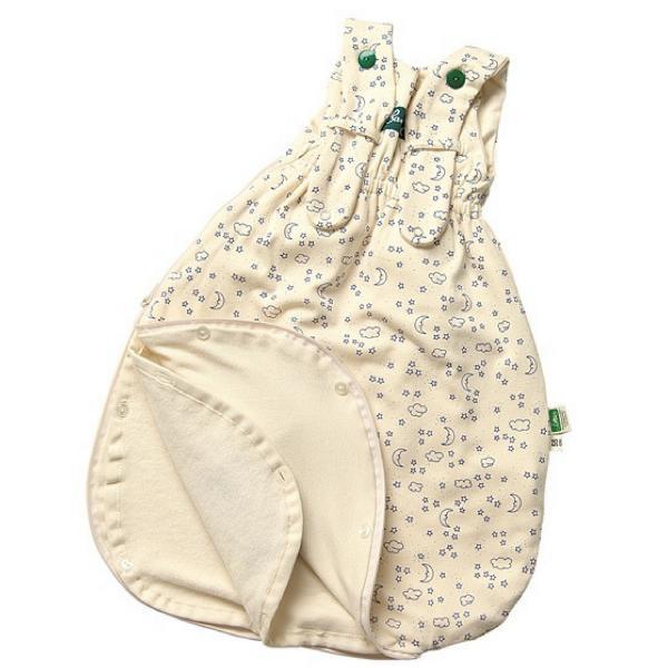 Bambini Schlafsack SKYRIDER von Lotties