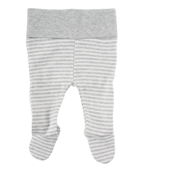 Frühchen Hose von Fixoni Bio-Baumwolle 32722